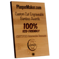 Economy Bamboo Awards