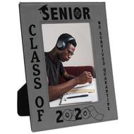 2020 Senior Picture Frame