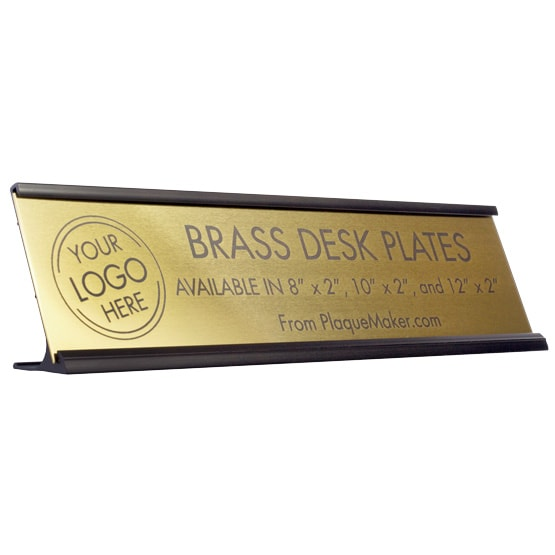 Preview Tool Br Desk Name Plates