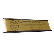 Engraved Name Plates Plaquemaker Com